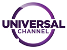 Universal Channel UK +1
