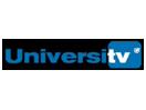 UniversiTV