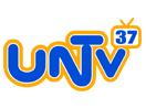 UNTV Channel 37