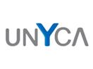 UNYCA