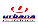 TV Urbana Outdoor