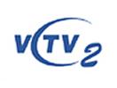VCTV 2
