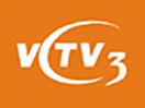 VCTV 3