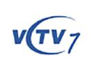 VCTV 7