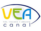 VEA Canal (Vida, Ecologia y Ambiente)