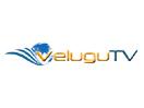 Velugu Television Network