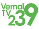 Vernal TV