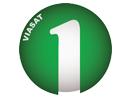 Viasat 1