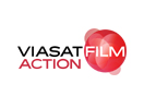 Canal+ Action