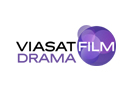 Canal+ Drama