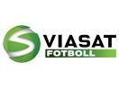 ViaSat Fotboll