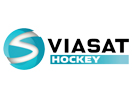ViaSat Hockey