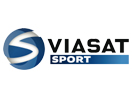 ViaSat Sport East