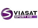 ViaSat Sport HD Norge