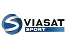 ViaSat Sport Sverige
