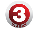 TV3 Estonia