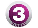 Viasat 3 Hungary