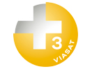 TV3 +
