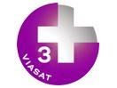 3+ Latvia
