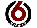TV6 Latvija