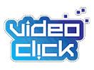 Videoclick