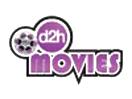 d2h Movies