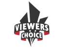 Viewers Choice Canada