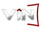 Vin TV