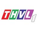 Vinh Long TV 1 (THVL 1)