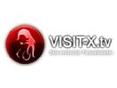 Visit-X.tv