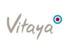 Vitaya TV