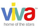 ViVa TV Taiwan