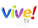 Vive! TV