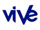 ViVe TV- Vision Venezuela