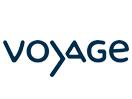 Voyage (CSN)