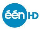 Één HD