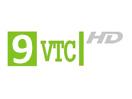 VTC HD 9