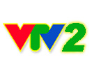 VTV 2