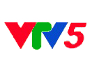 VTV 5