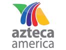 W21AU-TV Azteca America Orlando
