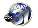 WAAY-TV ABC Huntsville