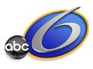 WABG-DT2 FOX Greenville
