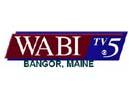 WABI-TV CBS Bangor