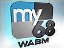WABM-TV MyNet Birmingham