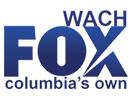 WACH-TV FOX Columbia