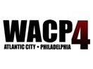 WACP Atlantic City