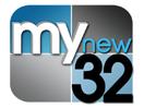 WACY-TV MyNet Green Bay / Appleton