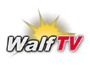 Walf TV