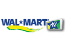 Wal-Mart TV Canal 2