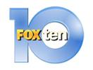WALA-TV FOX Mobile